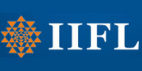 IIFL Income Opportunities Fund raises $116M, commits $46M