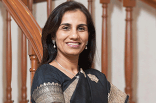 ICICI posts slowest quarterly growth in four years