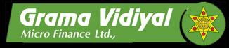 Chennai-based MFI Grama Vidiyal raises debt funding from WorldBusiness Capital