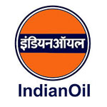Govt to sell 10% stake worth $800M in Indian Oil to other PSUs
