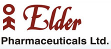 Elder Pharma to focus on anti-infectives and explore new therapeutic areas after divesting formulations unit