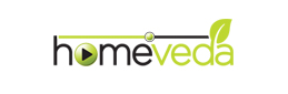 Mumbai-based digital media startup Homeveda secures investment from Blume Ventures