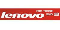 Lenovo to buy Motorola handset business from Google for $2.91B