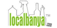 Online super market LocalBanya raises Series A funding from Mumbai realtor