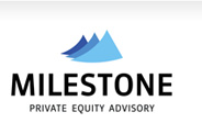 Milestone Capital ropes in Alok Aggarwal as head of real estate investment vertical