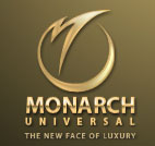Capri Global Capital to bring $7M in funding for two realty projects of Monarch Universal