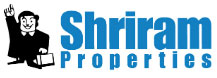 Shriram Properties looking to raise around $160M from realty funds