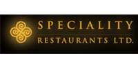 Speciality Restaurants expands overseas with JV in Qatar