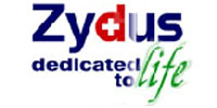 Zydus Cadila exiting business in Japan
