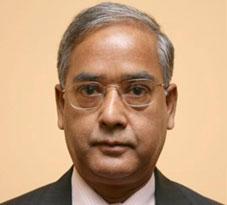 UK Sinha gets 2-yr extension as SEBI chief