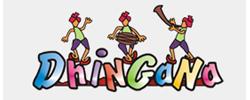 VCs-backed social music streaming service Dhingana shuts shop