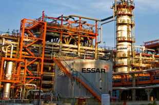 Essar Energy's independent committee rejects Ruia's offer