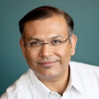 Omidyar Network's India MD Jayant Sinha puts in papers