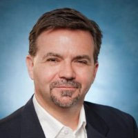 Bharti Retail appoints Walmart's Craig Wimsatt as advisor
