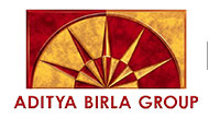Aditya Birla Group selling BPO arm to private investors backed by CX Partners for $260M