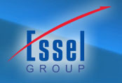 Essel Group to buy NBFC to augment offerings in financial services