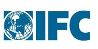 IFC lending $91M to three investee firms--Magma Fincorp, Bandhan and Au Financiers