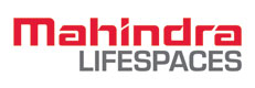 Mahindra Lifespace buys 12-acre land parcel in Gurgaon from IREO