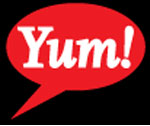 How Yum! Brands' India expansion is deviating from global strategy; a peek at how it fared in 2013
