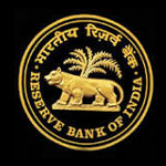 RBI to allow leveraged buyout of stressed assets