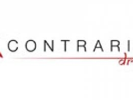 Early stage VC firm Contrarian Drishti Partners switches investment strategy