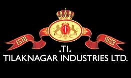 Tilaknagar Industries acquires liquor brands of IFB Agro
