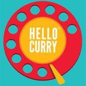 Hello Curry raises $500K in seed funding from SRI Capital, eyes around $10M more