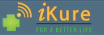 Healthcare-focused tech startup iKure raises over $100K in funding
