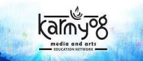 Music academy KarmYog raises funding from Singapore-based investors