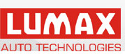 Lumax Auto forms 55:45 JV with Japan's Mannoh Industrial for gear shift lever systems