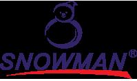 Gateway Distriparks buys out Nichirei's stake in Snowman Logistics