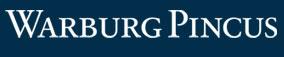 Warburg Pincus offloads 3.16% stake in Amtek Auto at loss