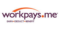 Global Analytics acquires online marketplace for underbanked population workpays.me