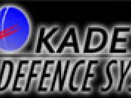 Kadet Defence Systems in talks with European firm to form
