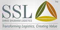 Tano Capital to invest $15M in Shree Shubham Logistics
