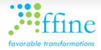 Big Data firm Affine Analytics in talks to raise Series A led by Helion