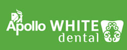 Apollo White Dental aims to double centres this year, may look at external funding next year