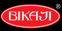 Lighthouse picks 12.5% in snacks maker Bikaji Foods for $15M