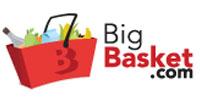Grocery e-tailer BigBasket raises $3M in bridge round