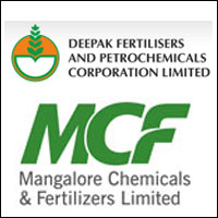 Deepak Fertilisers makes open offer to hike stake in Mangalore Chemicals