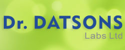 European pharma co shows interest to acquire Dr Datsons Labs