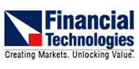 Nine bidders eye FTIL's stake in MCX