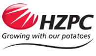 Mahindra forms 60:40 seed potato JV with Dutch agri firm HZPC