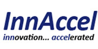 Bangalore-based med-tech incubator InnAccel to float VC fund