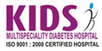 Kanungo Institute of Diabetes raises around $3M from SIDBI's Samridhi Fund