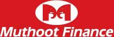 Muthoot Finance raises $69M via IPP route