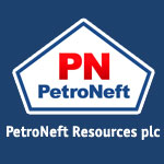 OIL to pick 50% stake in PetroNeft's oil field in Russia for $85M