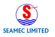 HAL Offshore to buy majority stake in Seamec from Technip for up to $40M