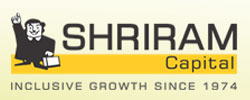 Shriram Capital may look at acquisitions with Piramal's backing