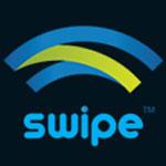 Kalaari Capital invests over $4.9M in tablet maker Swipe Telecom